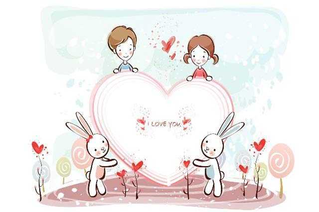 Valentine Trang 14/3: Loi chuc ngot ngao tang ban gai hinh anh 2