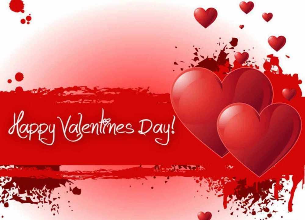 Nhung loi chuc Valentine Trang 14/3 hay va y nghia nhat hinh anh 1