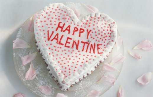 Nhung loi chuc Valentine Trang 14/3 hay va y nghia nhat hinh anh 4