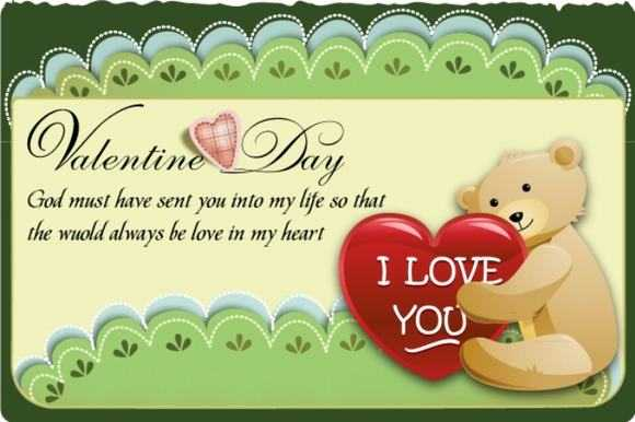 Valentine Trang 14/3: Nhung loi to tinh ngot ngao khien trai tim nang 'tan chay' hinh anh 4