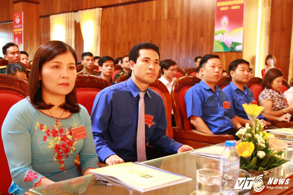 Thanh tich dac biet cua thanh nien Cong an tinh Nam Dinh hinh anh 6