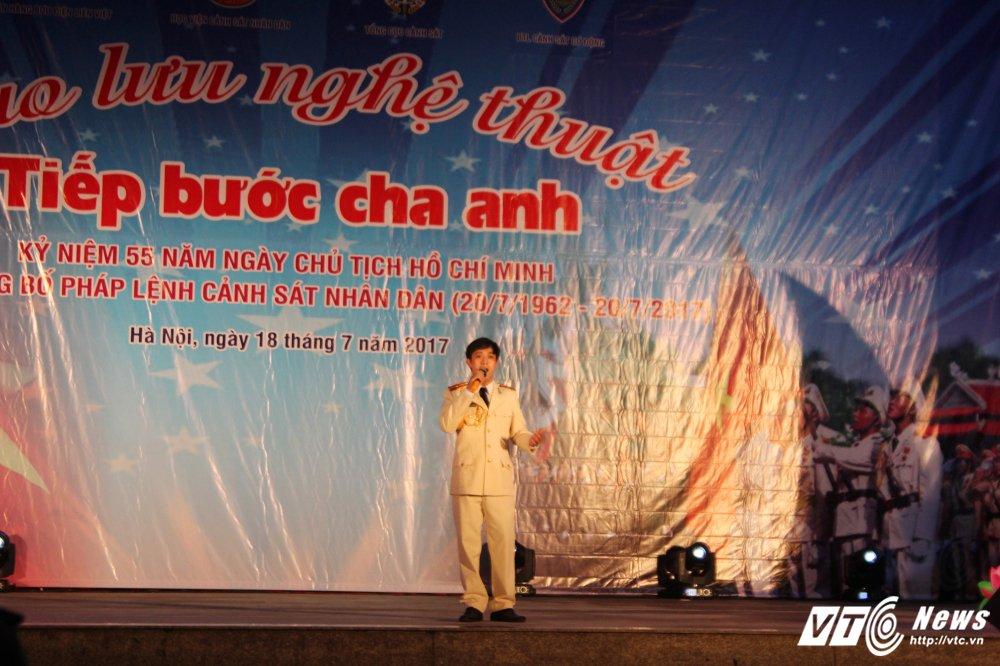 Thieu nu Lao mua Cham pa say long nguoi hinh anh 18