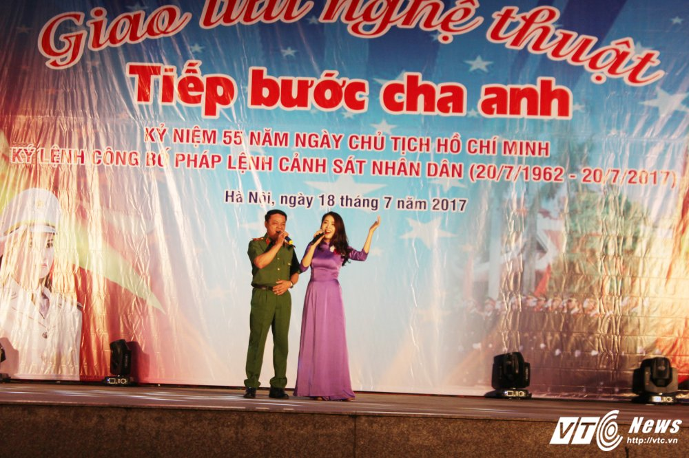 Thieu nu Lao mua Cham pa say long nguoi hinh anh 6