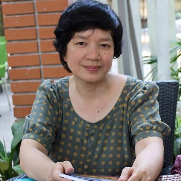 De xuat loai tac pham 'Chi Pheo' ra khoi SGK: 'Tuyet doi khong the chap nhan' hinh anh 1