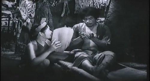 De xuat loai 'Chi Pheo' ra khoi SGK: Loi tiep can nghe thuat cua tac gia 'co van de' hinh anh 1