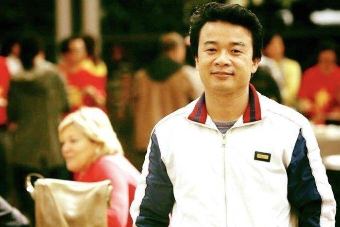 Tac gia de xuat bo 'Chi Pheo' khoiSGK gop y chuong trinh giao duc pho thong moi hinh anh 1
