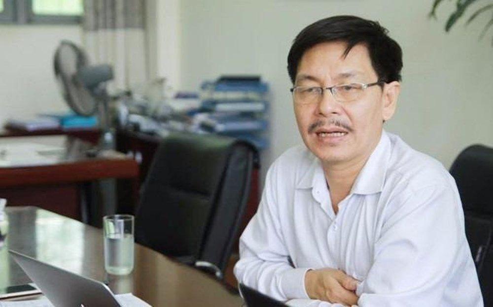 Vi sao DH Bach khoa Ha Noi tang chi tieu tuyen sinh nam 2018? hinh anh 1