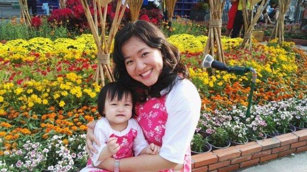 Chan dung cuu hoc sinh Chuyen Le Hong Phong TP.HCM tro thanh CEO Facebook Viet Nam hinh anh 9