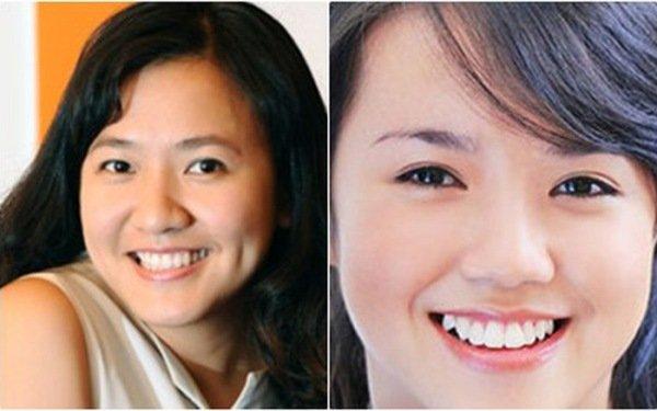 Chan dung cuu hoc sinh Chuyen Le Hong Phong TP.HCM tro thanh CEO Facebook Viet Nam hinh anh 4