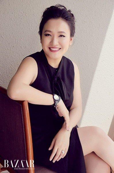 Chan dung cuu hoc sinh Chuyen Le Hong Phong TP.HCM tro thanh CEO Facebook Viet Nam hinh anh 1