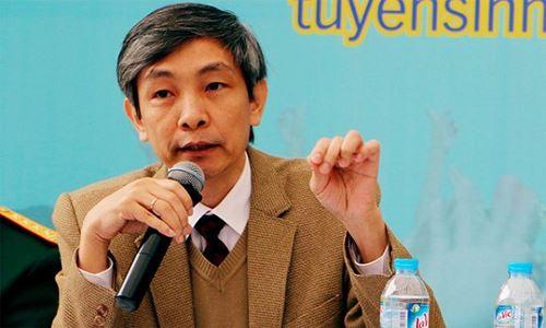 Tuyen sinh 2018: Nganh hoc moi cua DH Kinh te Quoc dan dang khat nhan luc, luong cao hinh anh 1