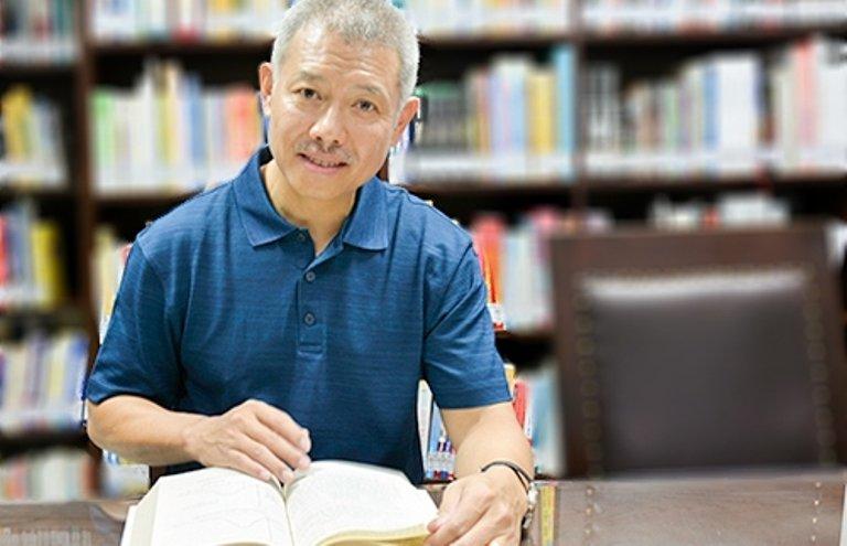 GS DH My khong du tieu chuan lam hieu truong o Viet Nam: Vu truong Vu Giao duc dai hoc noi gi? hinh anh 2