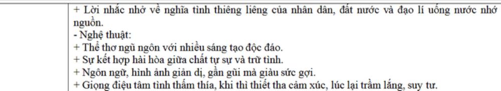 Dap an de thi mon Van vao lop 10 tinh Lam Dong nam 2018 hinh anh 5