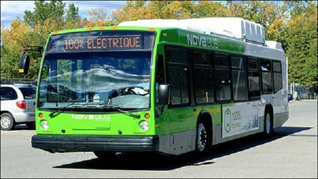 TPHCM cho thí diẻm 3 tuyén xe buýt diẹn, khong tro gia hinh anh 1