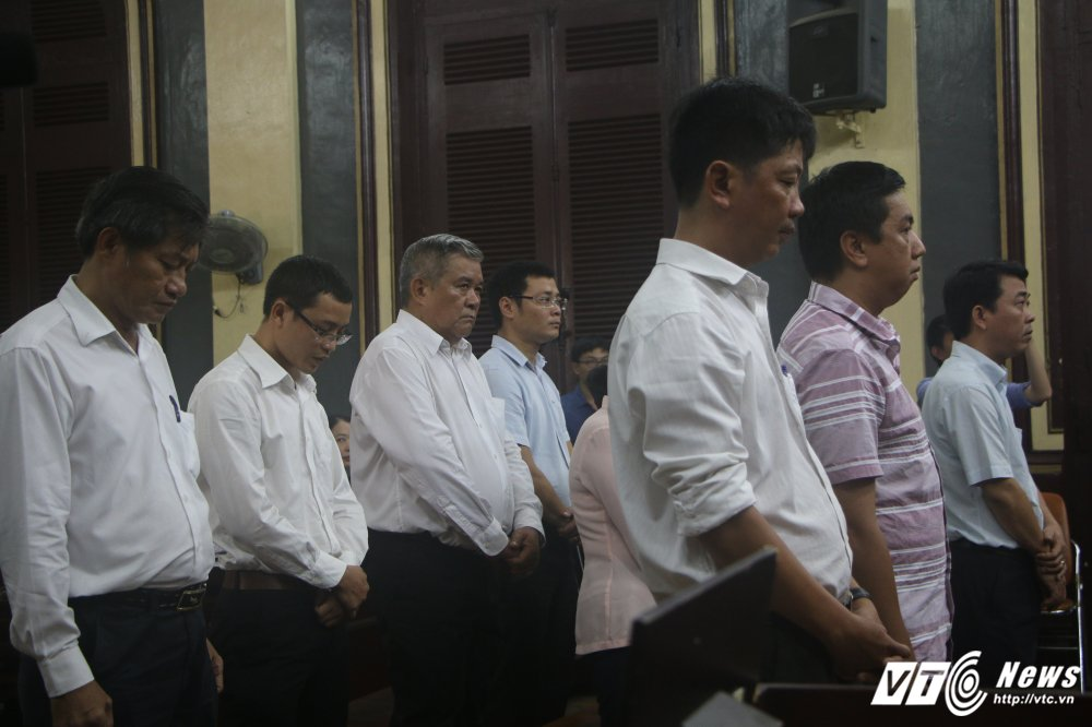 Nguyen Tong Giam doc cong ty VN Pharma linh 12 nam tu hinh anh 1