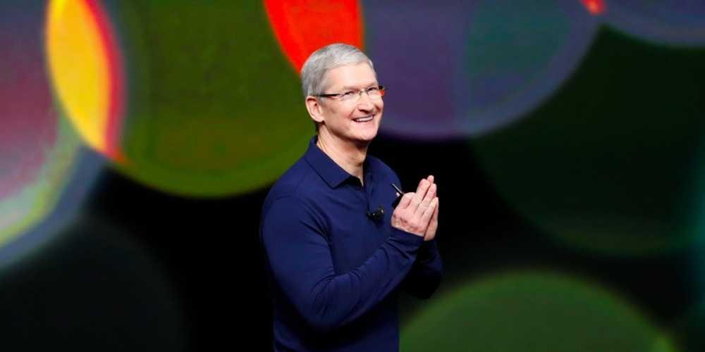 Apple du kien thu 1 ngan ty USD tu he sinh thai iOS vao giua nam nay hinh anh 1