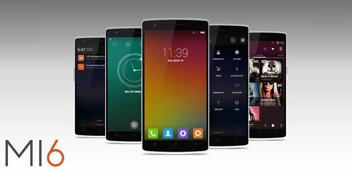 Xiaomi Mi 6 du kien ra mat trong thang ba va cai gia khong the bat ngo hon hinh anh 2