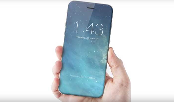 'Vu khi' bi mat giup iPhone 8 danh bat doi thu Samsung Galaxy S8 hinh anh 2