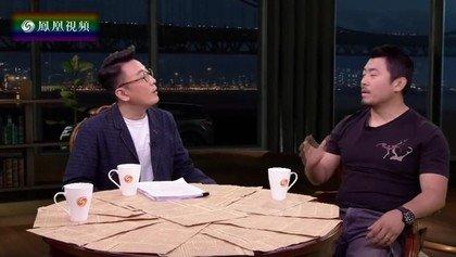 Tu Hieu Dong thach thuc, noi biet kich My khong tru noi 3 phut neu dau MMA hinh anh 1
