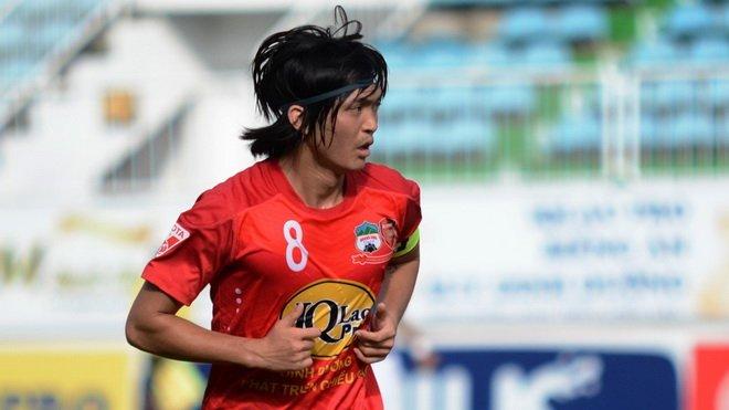 HLV Le Thuy Hai: Cong Phuong chua co gi hay nhung thoi cu cho vay hinh anh 2