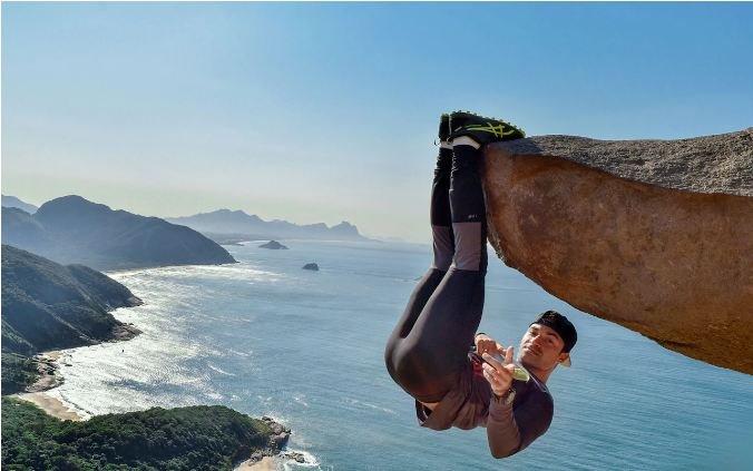 'Nga ngua' voi su that dang sau mom da song ao gay bao mang xa hoi o Brazil hinh anh 3