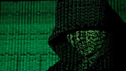 Hacker Nga tan cong mang luoi ATM, danh cap 10 trieu USD hinh anh 1