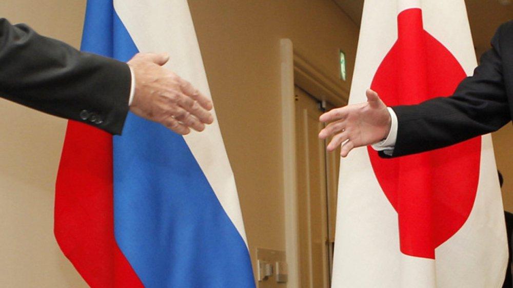 Nhat Ban tran an Nga sau khi trien khai lap dat la chan ten lua My hinh anh 1