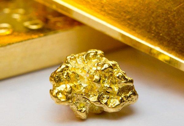 Giá vàng hôm nay 17/4: Căng thẳng leo thang, giá vàng thế giới ở ngưỡng cao