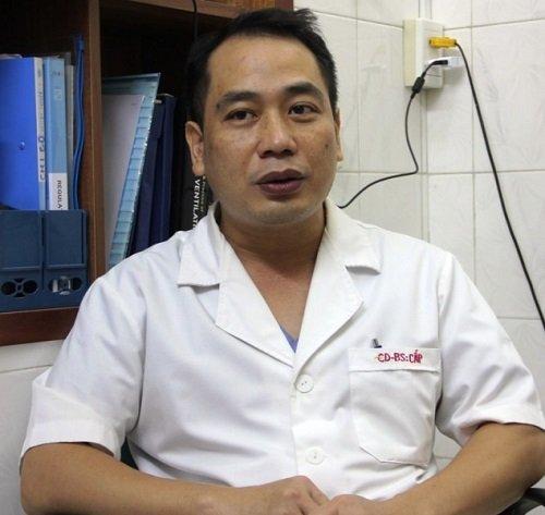 Nhiem HIV o Phu Tho: Khi nghi ngo phoi nhiem HIV nen lam the nao? hinh anh 1