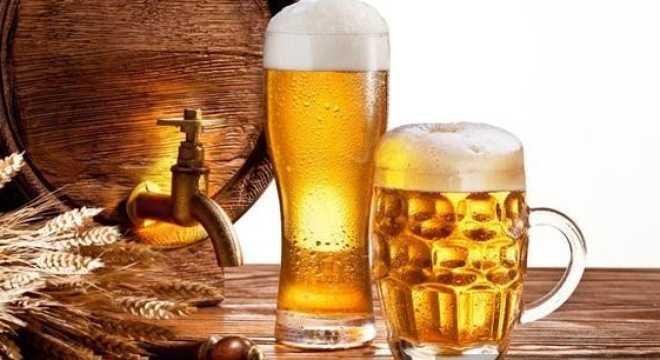 Moi ngay mot lon bia, khoi di bac si hinh anh 3