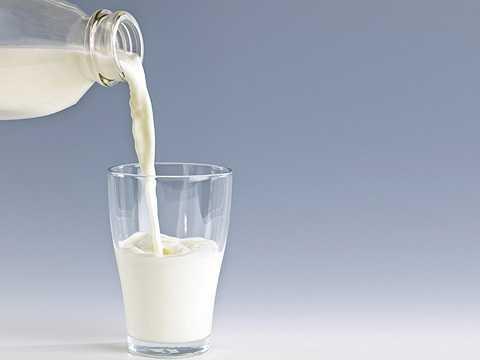 Kết quả hình ảnh cho Chế độ dinh dưỡng khi mắc bệnh xương khớp