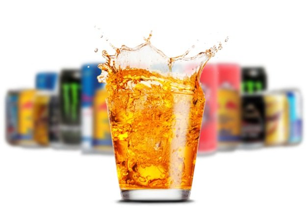 5 cach dung nuoc tang luc Red Bull dung de phat huy tac dung hinh anh 2