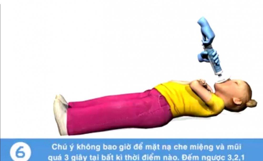 Be gai tuoi chet do sac chao: Neu biet cach cap cuu kip thoi co the cuu mang tre hinh anh 8