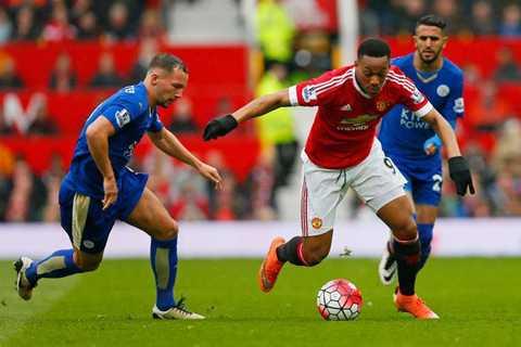 'Chi co 4 cau thu Man United an toan duoi thoi Mourinho' hinh anh 2