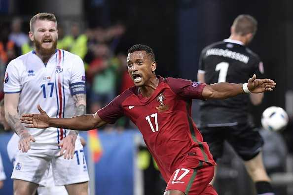 Nani hay nhat tran, Ronaldo mia mai Iceland chet nhat hinh anh 2