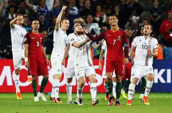 Nani hay nhat tran, Ronaldo mia mai Iceland chet nhat hinh anh 3