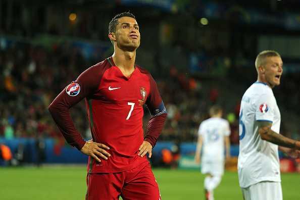 Nani hay nhat tran, Ronaldo mia mai Iceland chet nhat hinh anh 5
