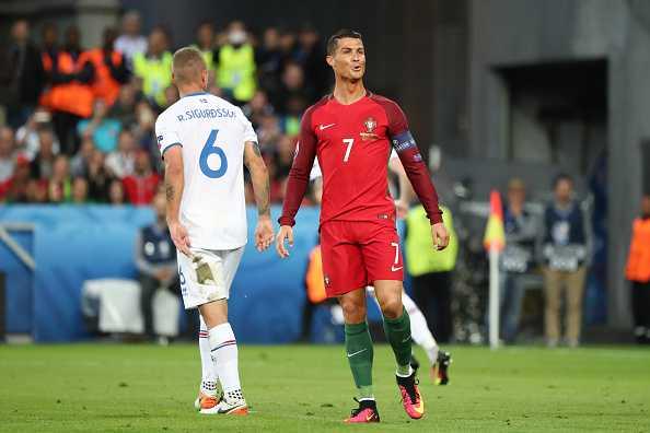 Nani hay nhat tran, Ronaldo mia mai Iceland chet nhat hinh anh 4
