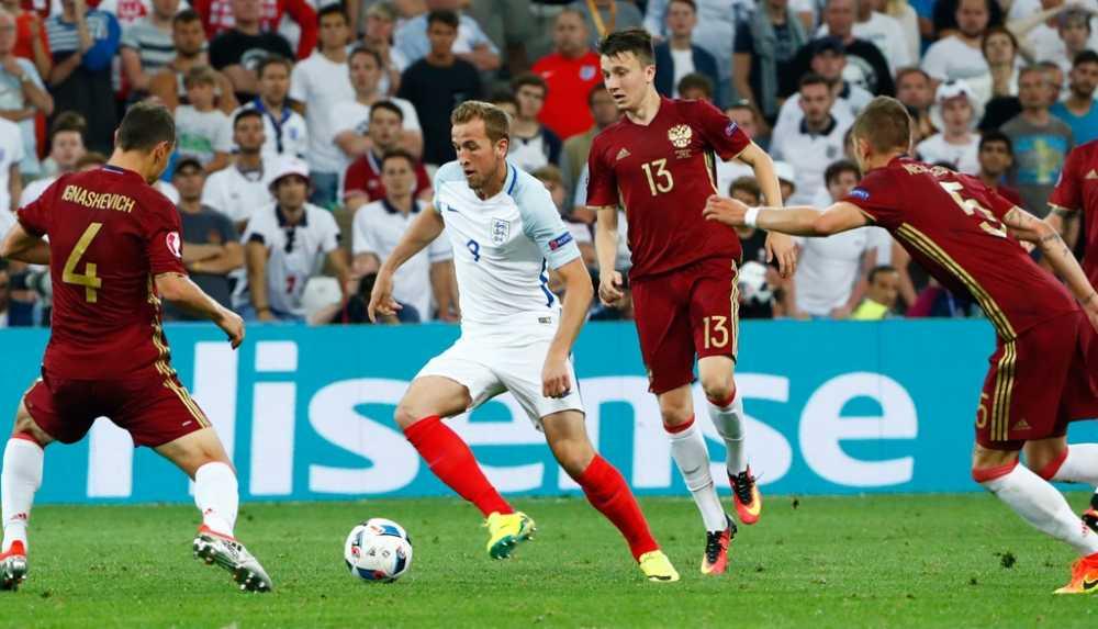 20h 15/6 truc tiep Nga vs Slovakia: Nga muon thang bang moi gia hinh anh 2