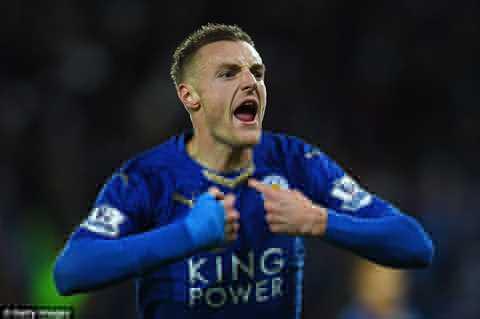 Quyet tuong lai giua Euro, Jamie Vardy choc gian FA hinh anh 2