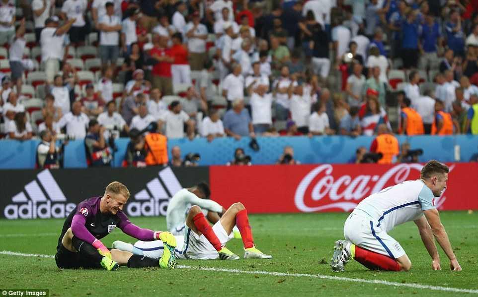 Con trai Rooney khoc rung ruc, CDV Anh thay 'bau troi sup do' hinh anh 1