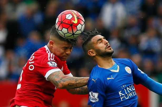 Chuyen nhuong o Man United: Mata luong lu, Lingard o lai hinh anh 3