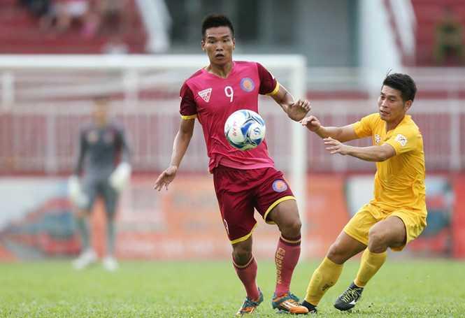 Hai Phong thoat thua ngoan muc truoc Sai Gon hinh anh 1