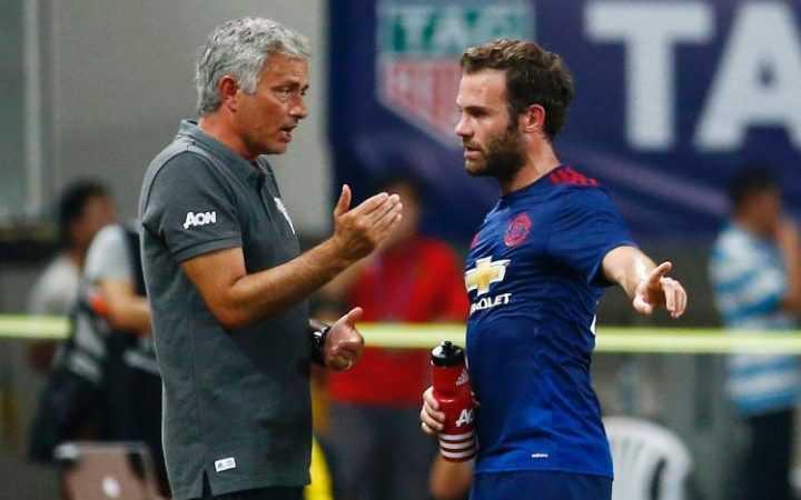 5 dieu rut ra sau that bai cua Manchester United hinh anh 4