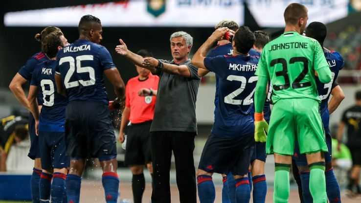 5 dieu rut ra sau that bai cua Manchester United hinh anh 1