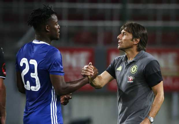 Goc chien thuat: Antonio Conte can 'va' Chelsea tu dau? hinh anh 7