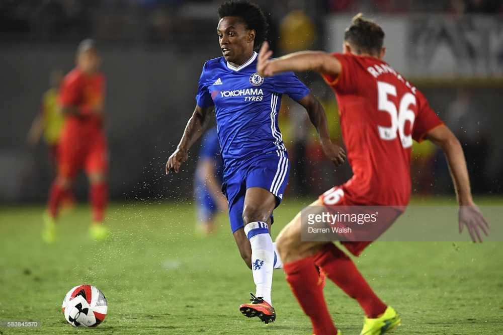 Choi thieu nguoi, Chelsea van danh bai Liverpool hinh anh 4