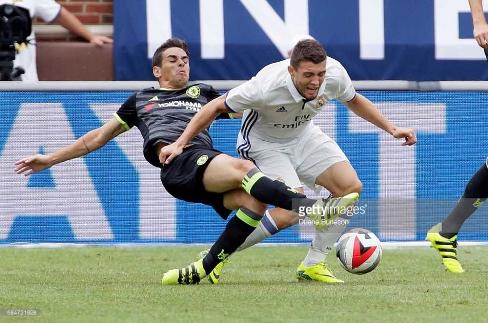 Chelsea that bai truoc doi hinh 2 cua Real Madrid hinh anh 1