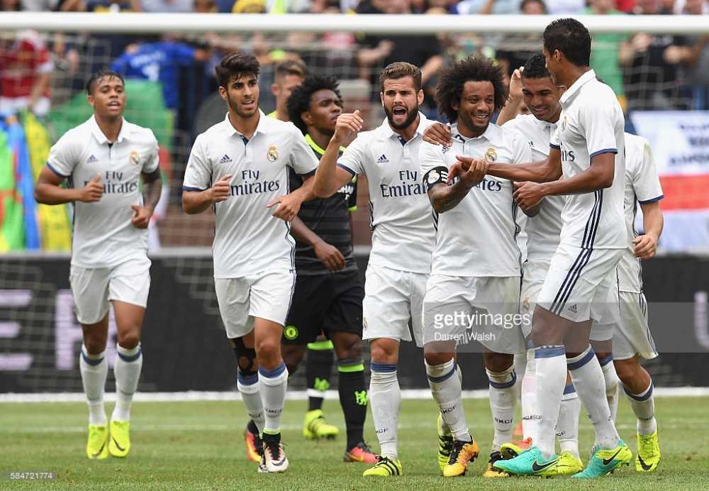 Chelsea that bai truoc doi hinh 2 cua Real Madrid hinh anh 2