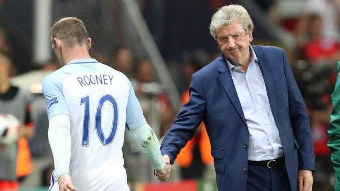 Rooney: Vu Pogba chua xong, Mourinho dua Man Utd len dinh the gioi hinh anh 2